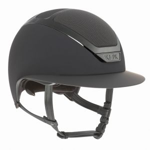 Kask Star Lady Anthracite
