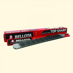 tarnik belotta top sharp