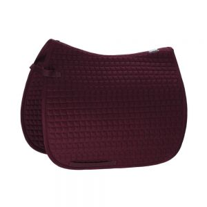 Czaprak Eskadron Cotton Basic Uni - BLACKBERRY SR