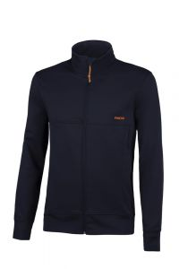 Bluza SCOTTY męska navy L