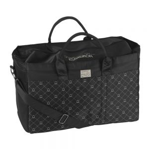 torba platinum black