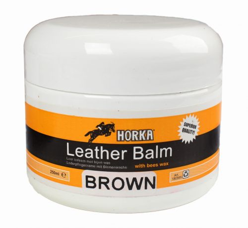 LEATHER BALM WITH BEES WAX.jpg
